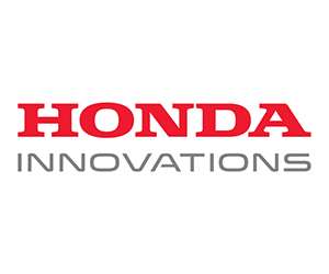 News-Honda_Innovations_logo