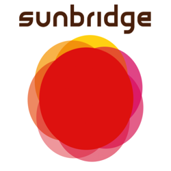 SunBridge USA