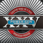 POWER-GEN International 2013