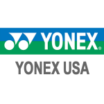 YONEX USA – The World Leader in Golf, Tennis and Badminton Equipment