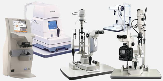 Topcon-Medical-Systems-Inc-Diagnostics