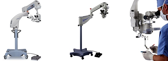 Topcon-Medical-Systems-Inc-Surgical