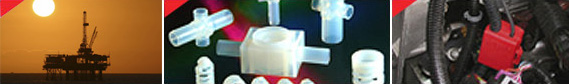 AGC Chemicals Americas Inc. - Fluoropolymer Resins