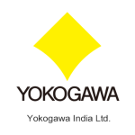 Yokogawa India Ltd. – Comprehensive Solutions Provider of Enterprise Technology Solutions