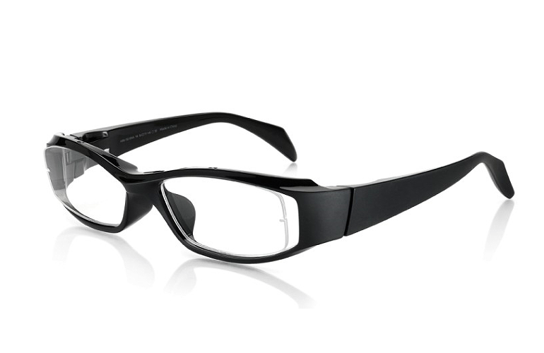 J!NS - Eyewear Optical Glass - MRN-15S-094
