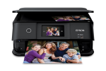 New Expression Photo XP-8500 Small-in-One Printer