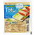 House Foods, Tofu, Medium Firm, Organic, 14 oz