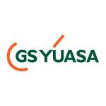 Batteries and Battery Systems Manufacturer – GS Yuasa Lithium Power