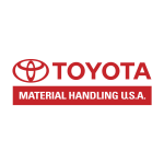 Toyota Material Handling, U.S.A.