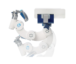 Mizuho OSI® Introduces New Levó Head Positioning System for Spine Procedures
