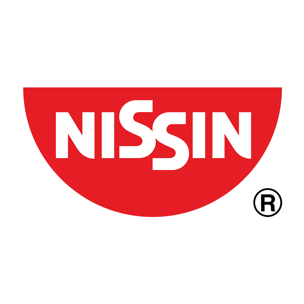 Nissin Foods (USA) Co., Inc. - Logo