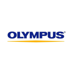 Olympus Scientific Solutions Americas