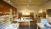 SANKO Kitchen Essentials – Selected Japanese Tableware in Japantown