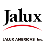 Jalux Americas Inc. –  Developing a business mainly related to aviation and general trading